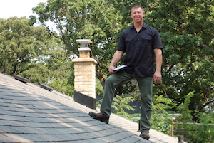 Best Home Inspectors | Franklin, WI