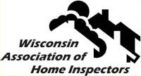 Wisconsin Licensed Home Inspector