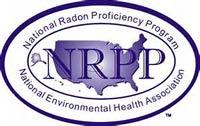 Radon Testing Oak Creek, WI