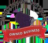 Veteran Owned Business | Oak Creek