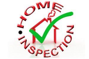 Home Inspectors Oak Creek, WI